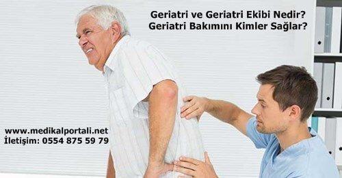 geriatri-nedir-geriatri-bakimini-kimler-saglar