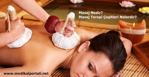 masaj-nedir-amaci-nedir-nasil-yapilir-faydalari-cesitleri-nelerdir-medikal-bolgesel-manuel-masaj
