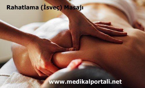 rahatlama-temel-isvec-masaji-nedir-nasil-yapilir-kimlere-uygulanir