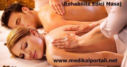 rehabilite-edici-masaj-nedir-nasil-uygulanir-yapilir-kayropraktik-uzmanlari-neler-yapar