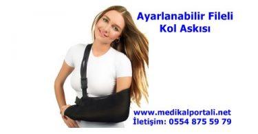 ayarlanabilir-omuz-destekli-fileli-kol-askisi-urun-ozellikleri-fiyati-istanbul-medikal-portali