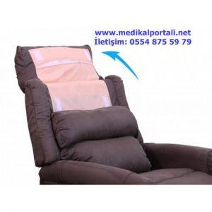dinlenme-koltugu-urun-ozellikleri-fiyati