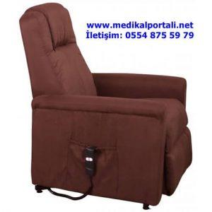 elektrikli-baba-koltugu-urun-ozellikleri-fiyatlari