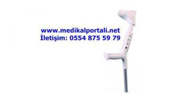 en-iyi-ucuz-kaliteli-ithal-kanedyen-tip-koltuk-degnegi-fiyati