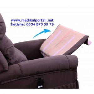 en-kaliteli-dinlenme-koltugu-urun-ozellikleri-fiyati