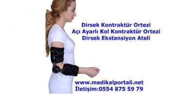 en-ucuz-aci-ayarli-dirsek-kontraktur-ortezi-fiyati-istanbul-anadolu-yakasi