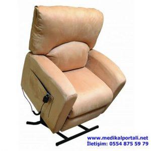 engelli-koltugu-modelleri-urun-ozellikleri-fiyatlari