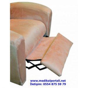 herdegen-en-ucuz-engelli-koltugu-modelleri-urun-ozellikleri-fiyati