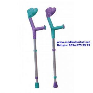 kanedyen-koltuk değneği-baston lastiği, koltuk değneği nerede bulunur, koltuk değnekleri ve bastonlar, destekli koltuk değneği, dirsek koltuk değneği, koltuk değneği en ucuz, engelli koltuk değneği, koltuk değneği fiyatları, herdegen koltuk değneği, hasta koltuk değneği, koltuk değneği ithal, koltuk değneği kadıköy, koltuk değneği kanedyen,