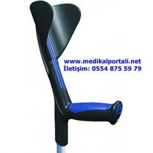 kanedyen-koltuk-degnegi-nasil-kullanilir