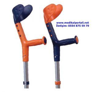 koltuk değneği medikal, koltuk değneği maltepe, koltuk değneği mecidiyeköy, metal koltuk değneği, mor koltuk değneği, koltuk değneği nasıl ayarlanır, kanedyen koltuk değneği nasıl kullanılır, tek koltuk değneği nasıl kullanılır, koltuk değneği özellikleri, ortopedik koltuk değneği, renkli koltuk değneği, koltuk değneği sgk,