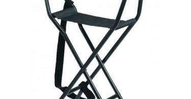 katlanabilir tabure, katlanabilir tabure fiyati, katlanabilir tabure istanbul, en ucuz katlanabilir tabure, katlanır tabure, katlanır tabure fiyatı, katlanır oturak, taşınabilir katlanır sandalye