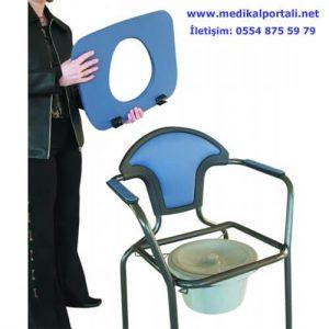 klozetli-banyo-sandalyesi-istanbul