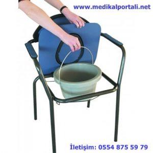 klozetli-sandalye-en-ucuz-fiyati