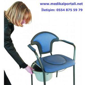 klozetli-sandalye-fiyati