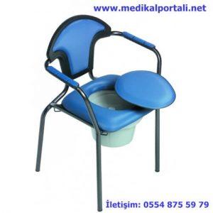 klozetli-sandalye-istanbul