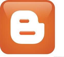 medikal-portali-blogger-logo