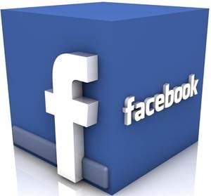 medikal-portali-facebook-logo