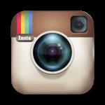 medikal-portali-instagram-logo