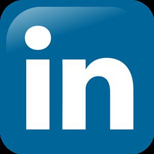 medikal-portali-linkedin-logo