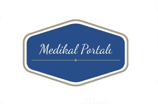 medikal-portali-logo