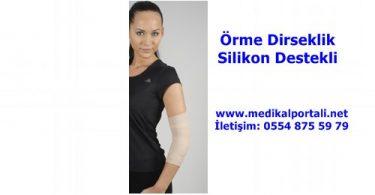 epikondilit dirseklik, epikondilit dirseklik fiyatı, dirseklik epikondilit destekli, lateral epikondilit dirseklik, örme epikondilit dirseklik, anti epikondilit dirseklik, medial epikondilit dirseklik, epikondilit destekli elastik dirseklik