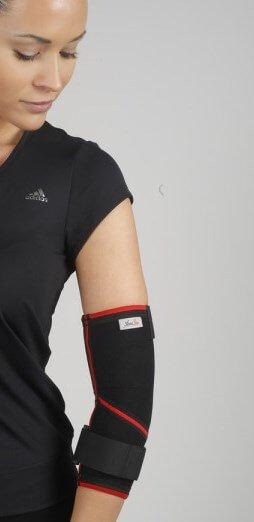 tenisci-dirsegi-dirsekligi-epikondilit-bandaji-ped-destekli-urun-ozellikleri-fiyati-nasil-takilir