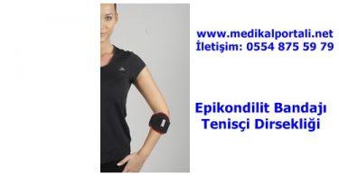 tenisci-dirsekligi-epikondilit-bandaji-bandi-nedir-nasil-kullanilir-nerede-satilir-fiyatlari-satin-al-istanbul-anadolu-yakasi-