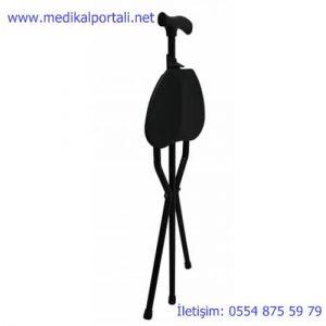 tripod baston, tripod baston fiyatı, tripod baston fiyatlari, tripod oturaklı baston, en ucuz tripod baston, en ucuz baston, baston, baston fiyatlari, hasta oturağı fiyatları