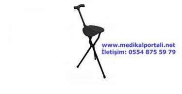tripod-baston-oturak-urun-ozellikleri-fiyati-1