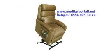 yasli-koltugu-urun-ozellikleri-fiyatlari-istanbul