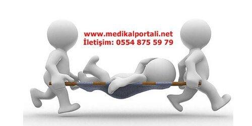 ilk yardım temel esasları nedir, ilk yardım nedir faydaları nelerdir, ilk yardım nedir ilkeleri, ilk yardım nedir ilk yardımda neler yapılır, ilk yardım nedir ilk yardımın önemi, ilk yardım müdahalesi nedir, burkulma bayılma nedir ilk yardım müdahalesi nedir, temel ilk yardım nedir nasıl yapılır, ilk yardım nedir teknikleri nelerdir, ilk yardım şok pozisyonu nedir,