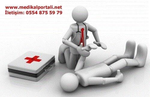 ilk yardım uygulamaları nedir, ilk yardım nedir nasıl uygulanır, ilk yardım turnike uygulaması nedir, ilk yardım sıcak uygulama nedir, ilk yardım temel uygulamaları nedir, ilk yardım nedir ve ilkeleri nelerdir, ilk yardım nedir nasıl yapılır