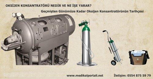 oksijen konsantratörü cihazı nedir nasıl nerede kullanılır faydaları nelerdir fiyatları nasıl alınır, oksijen konsantratörü hakkında bilgi, oksijen konsantratörü ölçüm cihazı, oksijen konsantratörü hangi hastalıklarda kullanılır,