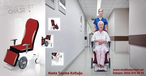hasta taşıma sandalyesi fiyatları, tekerlekli hasta taşıma sandalyesi fiyatlari, hasta taşıma koltuğu fiyatları istanbul, hasta taşıma sandalye fiyatları, yatalak hasta taşıma sandalyesi,