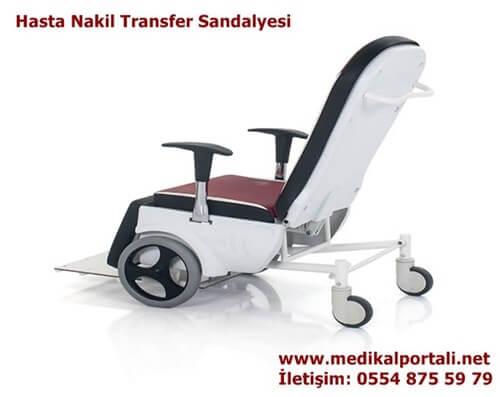 hasta taşıma nakil sandalyesi, hasta taşıma sandalyesi teknik şartnamesi, hasta taşıma sandalyesi kiralama, hasta nakil sandalyesi fiyatları hasta taşıma sandalyeleri, sandalye ile hasta taşıma