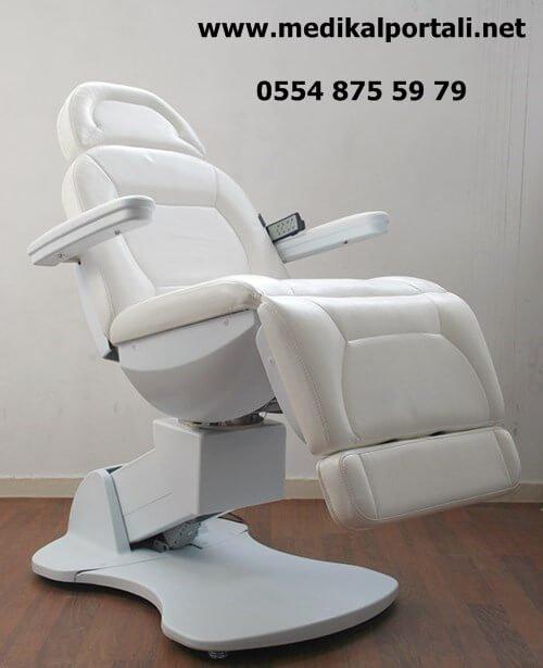 motorlu cilt bakım koltuğu fiyatları, hidrolik cilt bakım koltuğu, 3 motorlu cilt bakım koltuğu, cilt bakım koltuğu satın al, hidrolik cilt bakım koltuğu,