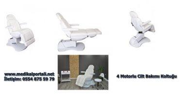 motorlu cilt bakım koltuğu fiyatları, hidrolik cilt bakım koltuğu, 4 motorlu cilt bakım koltuğu, cilt bakım koltuğu satın al, hidrolik cilt bakım koltuğu, elektrikli cilt bakım koltukları,