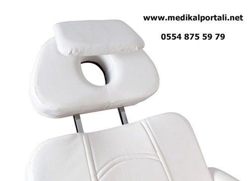 cilt bakım koltukları fiyatları, 3 motorlu cilt bakım koltuğu, sahibinden cilt bakım koltuğu, cilt bakım koltuğu satın al,