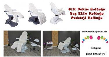 podoloji koltuğu, medikal podoloji koltuğu, podoloji koltukları, cilt bakım koltuğu, saç ekim koltuğu, podoloji koltukları fiyatları, ayak bakımı koltukları, en ucuz motorlu cilt bakımı koltuğu,