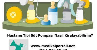 süt pompası nedir-nasil-kullanabilirim-nerede-kullanilir-nasil-satin-alinir-fiyatlari-nasil-kiralanir
