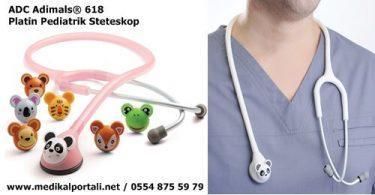 pediatrik steteskop adc, çocuk steteskop adc, çocuk steteskop satin al özellikleri nelerdir, pediatrik steteskop nedir teknik şartnamesi, pediatrik çocuk steteskop fiyatları,