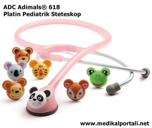 pediatrik steteskop nedir fiyatlari renkleri satin al