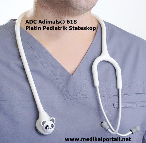 en ucuz kaliteli steteskop, pediatrik kardiyoloji stetoskop, steteskop konvansiyonel pediatrik,