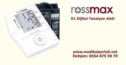rossmax-x1-dijital-ust-koldan-olcer-yetiskin-tansiyon-aleti-fiyatlari-markalari-nereden-nasil-satin-alinir