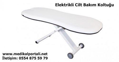 elektrikli-kumandali-cilt-bakim-kozmetik-masaj-sac-ekim-en-ucuz-fiyatlari-satin-al