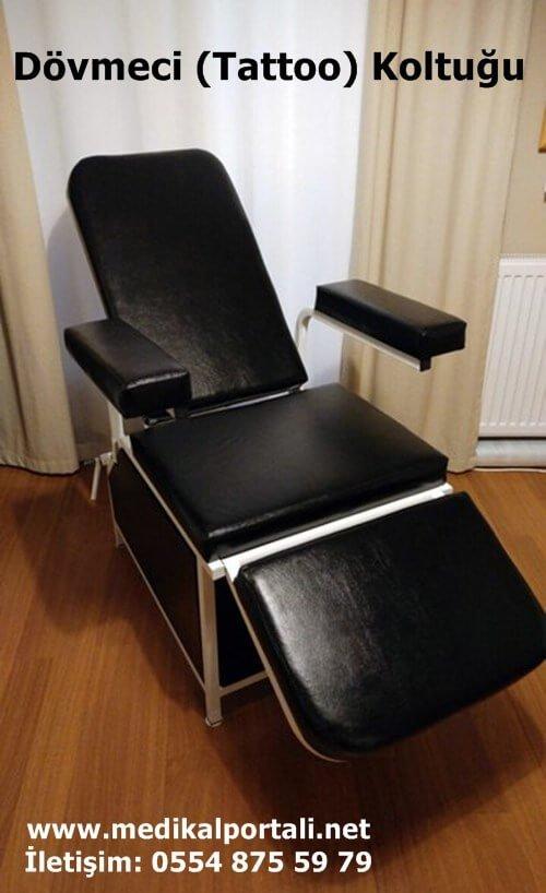 manuel-cilt-bakim-koltugu-ucuz-sahibinden-urun-ozellikleri-fiyatlari-satin-al
