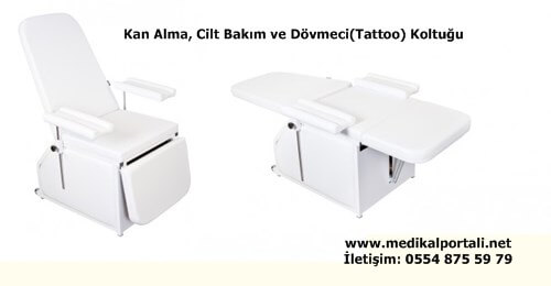 dovme-tattoo-kan-alma-koltugu-urun-ozellikleri-satilik-satin-alma-fiyatlari-istanbul