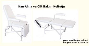 guzellik-salonu-cilt-bakim-kozmetik-koltugu-satin-al-fiyatlari-istanbul