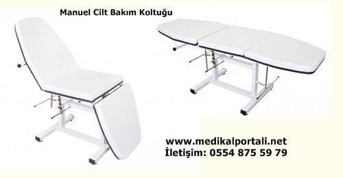 manuel-cilt-bakim-koltugu-nedir-ucuz-sahibinden-urun-ozellikleri-fiyatlari-satin-al-istanbul